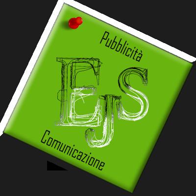 agenzia grafica eurojollyservice