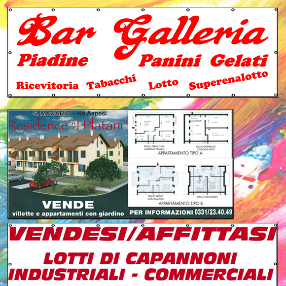 grafica-gallarate